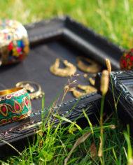 By Masala bijoux issus du commerce équitable