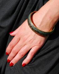 By Masala bracelet Bohemian Melody (1)