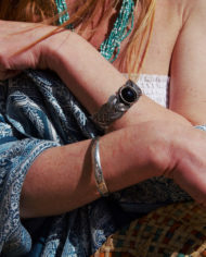 bracelets indiens By Masala